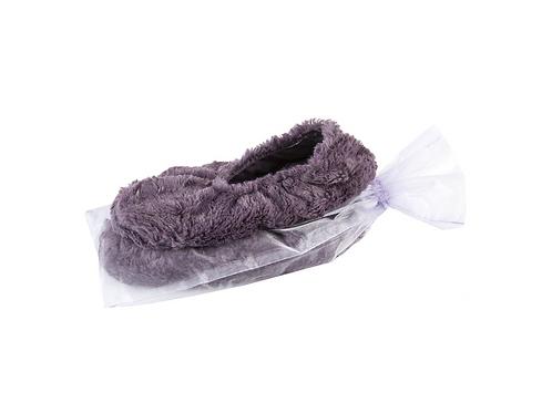 Lavender Spa Footsies