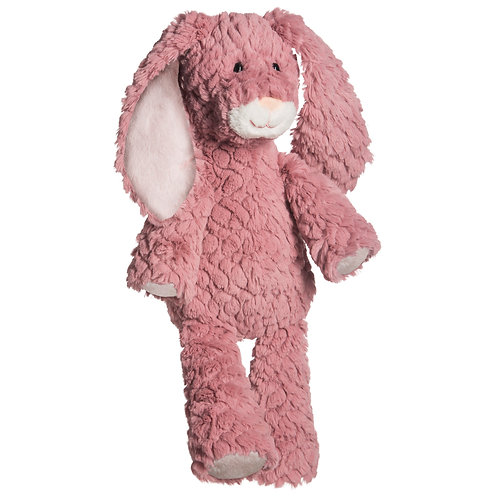 FabFuzz Desert Rose Bunny 15″