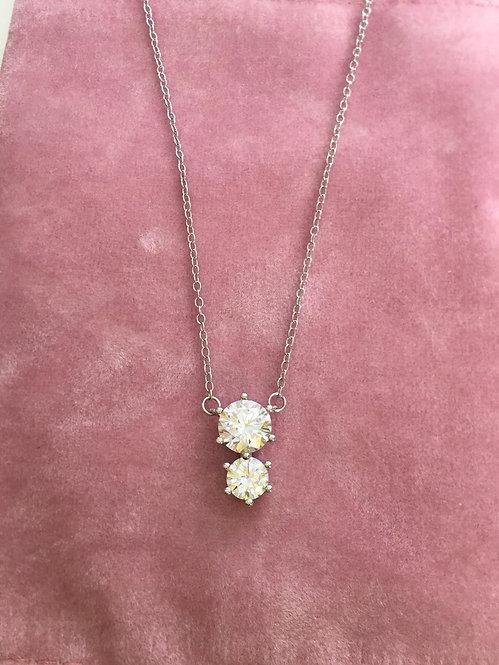 'VENICE' Necklace