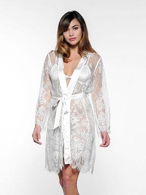 bridal-nightwear-cyprus.jpg