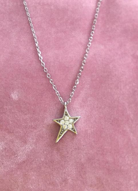 'SIENA' Necklace