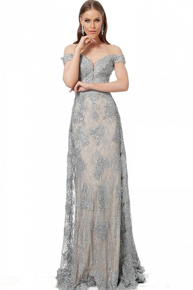 party-dresses-cyprus-carlabridal-compres