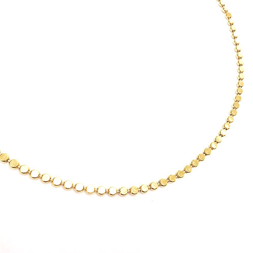 'JOSEPHINE' Necklace