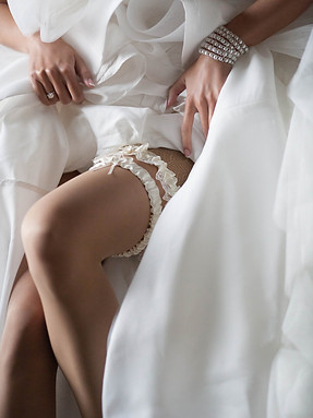 bridal-garter-cyprus.jpg