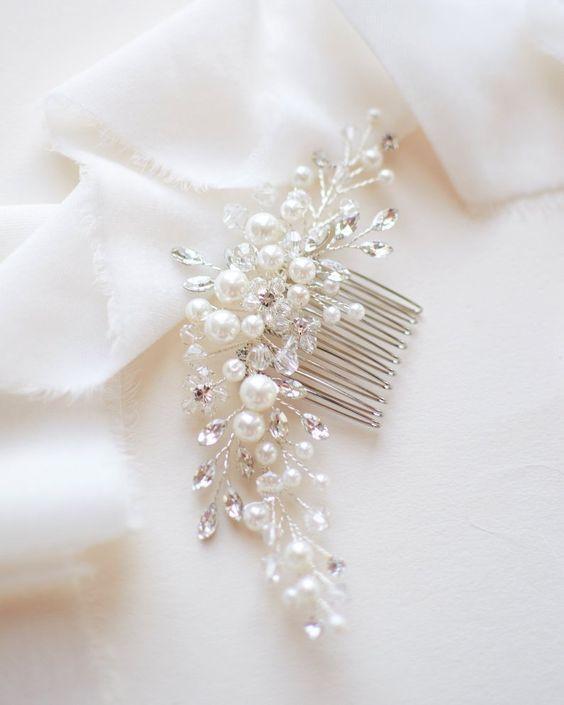 wedding-hairpins-cyprus.jpg