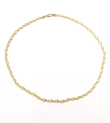 'MONICA' Necklace