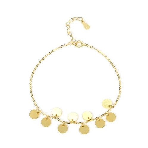 'NAPOLI' Bracelet