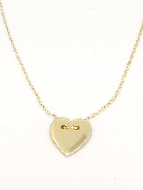 'LOLITA' Necklace