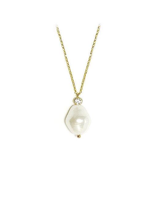 'MARTINA' Necklace