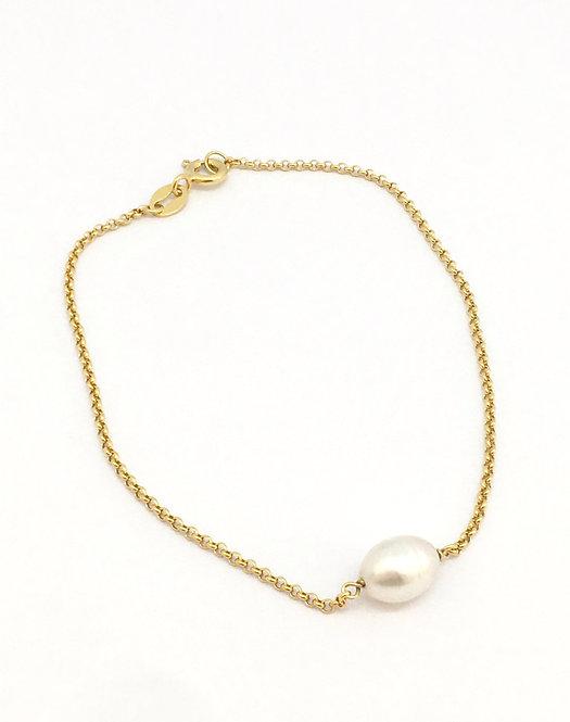 'INESSA' Bracelet