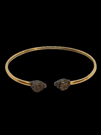 'NOLA' Bracelet
