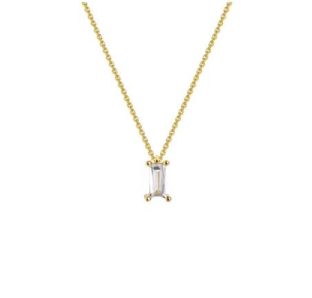 'LUELLA' Necklace