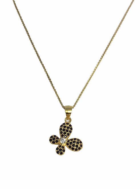 'LULA' Necklace