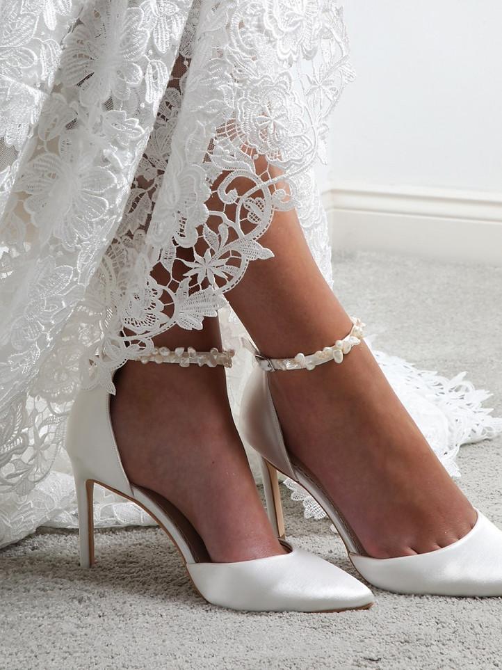 bridal-shoes-cyprus.jpg