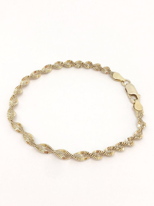 'MONICA' Bracelet