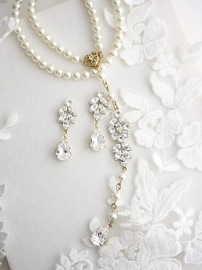 bridal-jewelry-cyprus.jpg