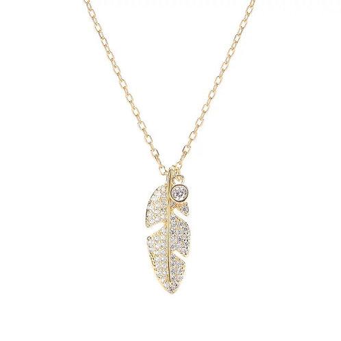 'CREMONA' Necklace