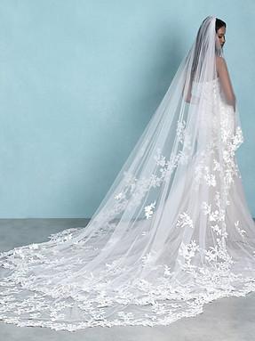 wedding-veils-cyprus.jpg