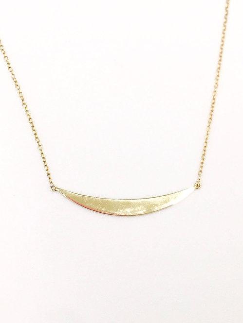 'CARMEN'  Necklace