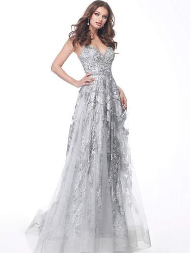 bridesmaids-SILVER-carlabridal-cyprus-co