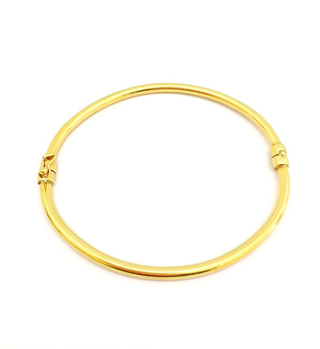 'VALERIA' Bracelet