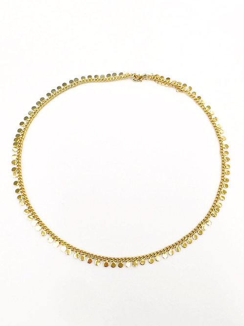 'SORAYA' Necklace