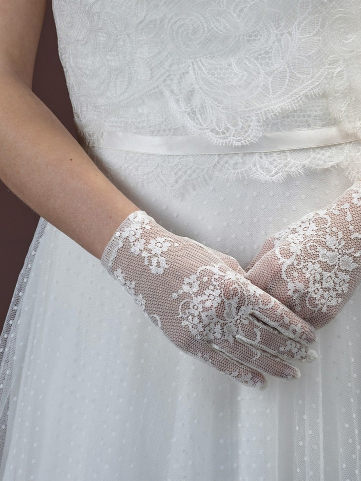 wedding-accessories-others.jpg