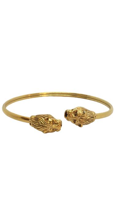 'NERI' Bracelet