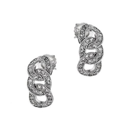 'NENNA' Earrings