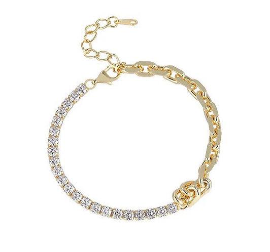 'FIRENZE' Bracelet