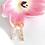 Thumbnail: 'EMMIE' Earrings