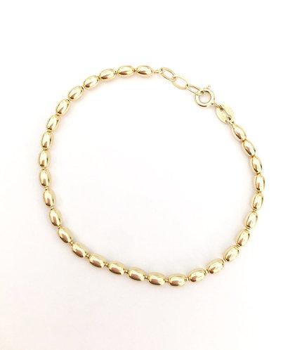 'ROSMARIE' Bracelet