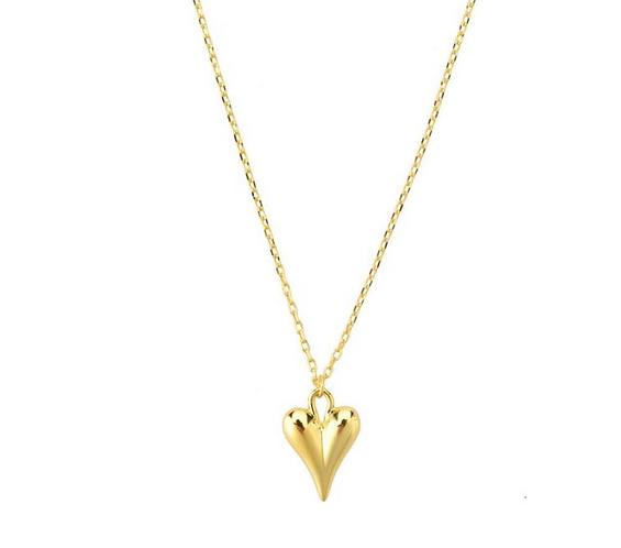 'HANA' Necklace