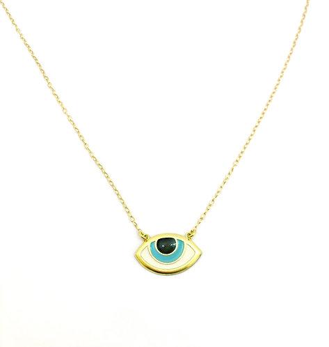 'KRESSIDA' Necklace