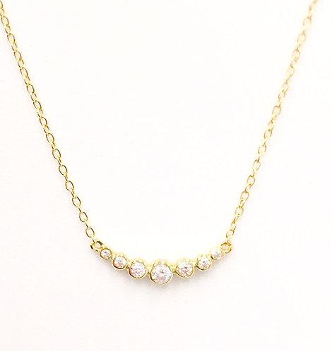 'MARGARITA' Necklace