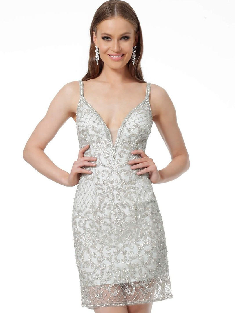 coctail-dresses-cyprus-carlabridal-compr