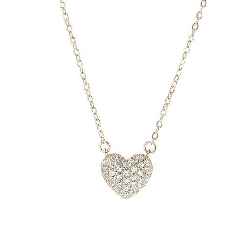 'TAORMINA' Necklace