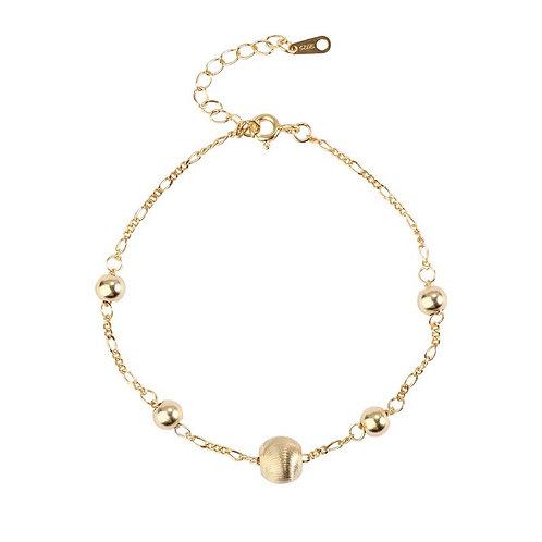 'PUGLIA' Bracelet