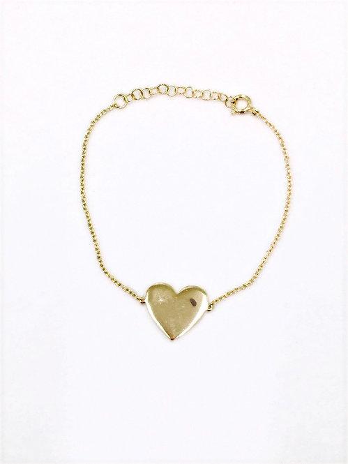 'AMOUR' Bracelet