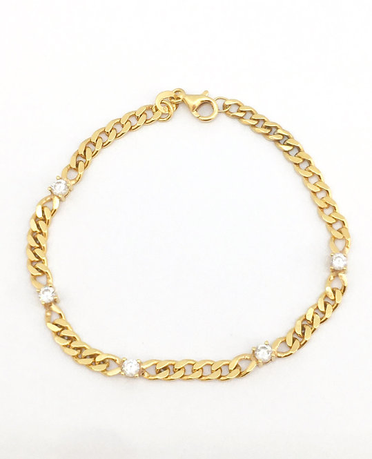 'JADE' Bracelet