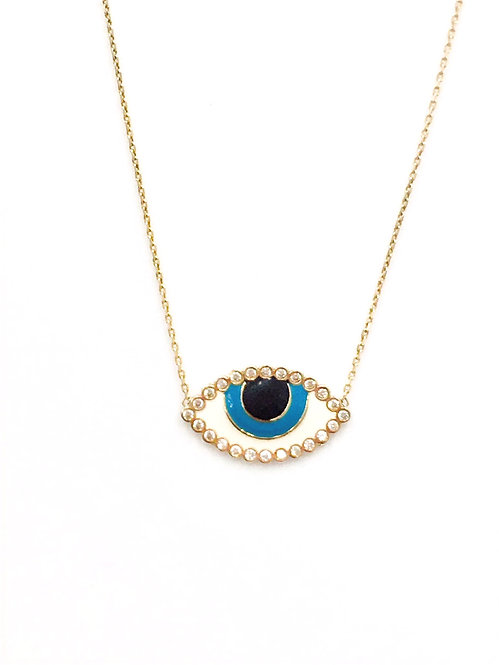 'SOPHIA' Necklace