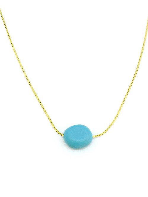 'ESTER' Necklace