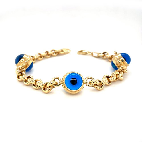 'BETTINA' Bracelet