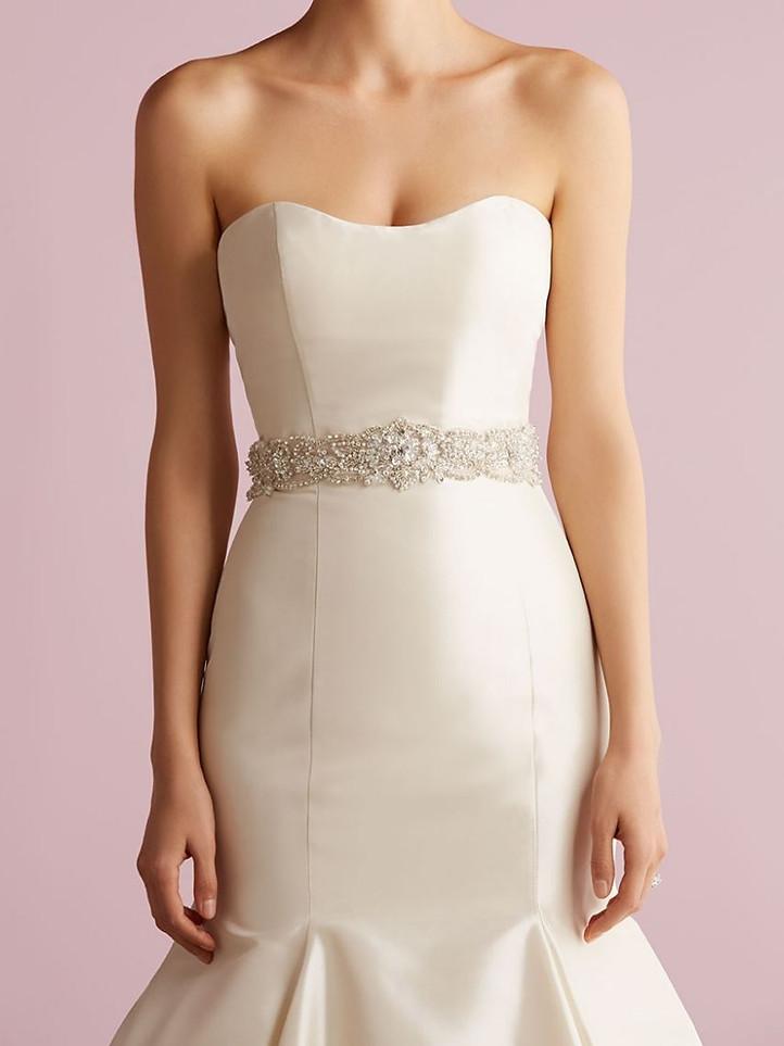 bridal-belts-cyprus.jpg
