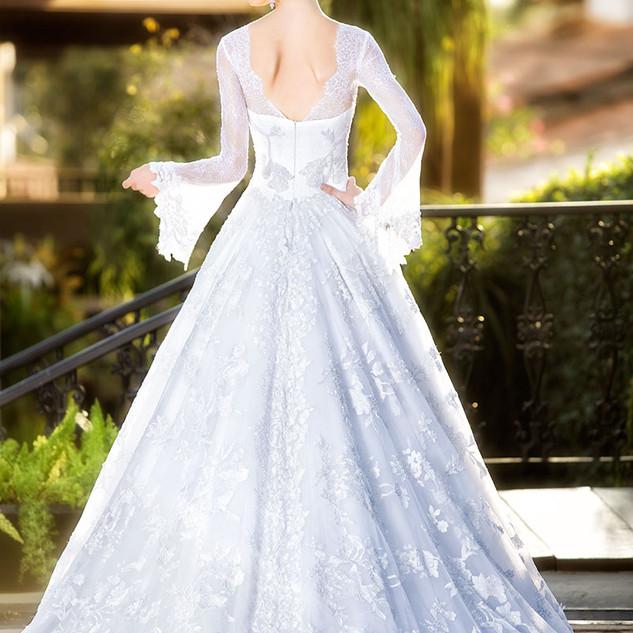 Rainha Branco