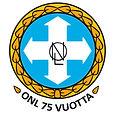 ONL_75_logo_RGB.jpg