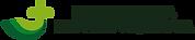 logo-pshv.png