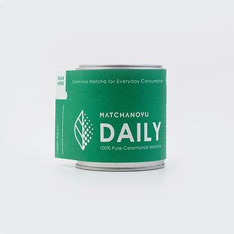 Matcha Product_0001_Layer 1.jpg