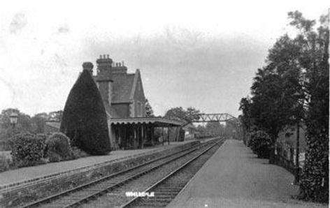 old Whimple Ralway station.jpg