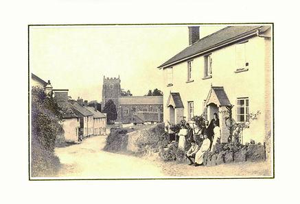 Old Church lane.jpg